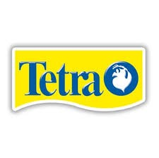 Brand image for Tetra