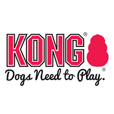 Brand image for Kong