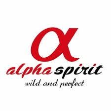 Brand image for Alpha Spirit