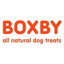Brand image for Boxby