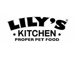 Lillys Kitchen