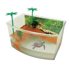 Turtle Tray 5.5l