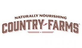 Country Farms Dog Food