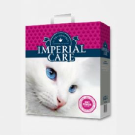 Imperial Cat Litter