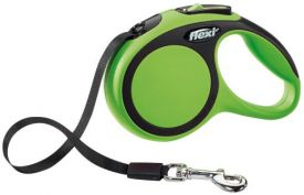 Flexi New Comfort Belt L Tape 5m