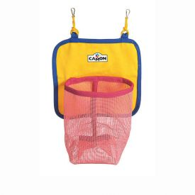 Camon Net Basket For Ferrets
