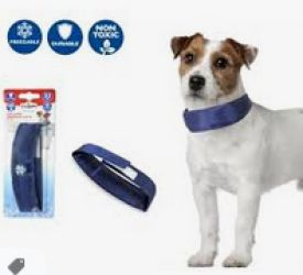 Camon Cooling Collar  Xl