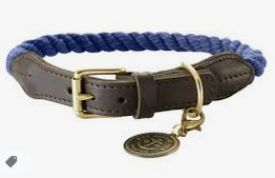 Hunter Collar Rope