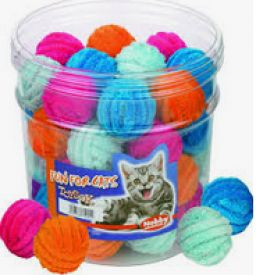 Nobby Nobby Cat Toy