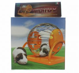 Georplast - Twister Toy Guinea Pig