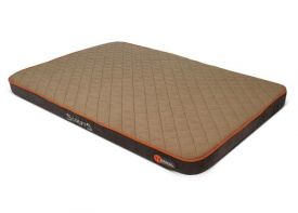 image of Scruffs - Thermal Mattress