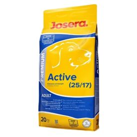 image of Josera Active Adult