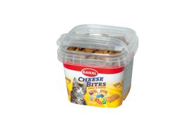 Sanal Cheese Bites Cup