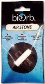 Biorb Aquarium Air Stone