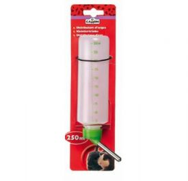 Camon Rodent Waterer 50ml