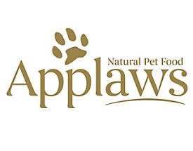 Applaws Dog Food