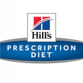 Hills Prescription Diet Dogs