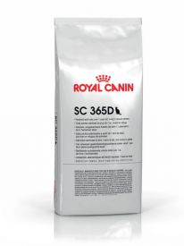 Royal Canin Food For Sterilised Cat Sc365d 15kg